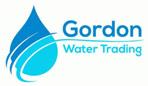 Gordon Water Trading
